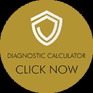 dignostic-logo